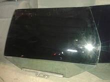 Скло опускное у двері заднє ліве ВАЗ 2111 2171 Лада Пріора бу