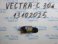 Датчик удара Vectra C, 13102025