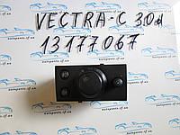 Переключатель света Вектра С, Vectra C з протитум. 13177067