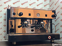 Кофемашина профессиональная MCE Start, фото 1