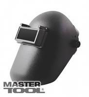 """MasterTool  Маска сварочная откидная """"Престиж"""", Арт.: 81-0019"""