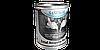 Износостойкое, антикоррозионное и химически стойкое покрытие Emal Antiquity Pur 2K (AUTO)