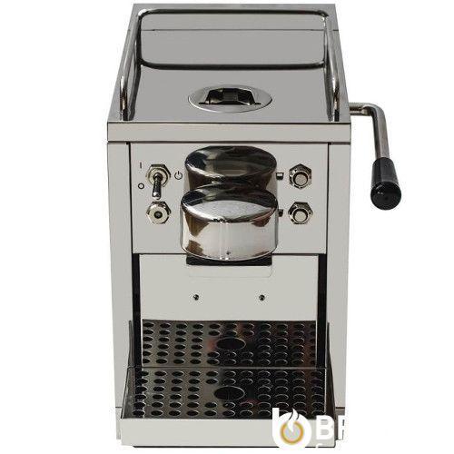 Капсульная кофемашина Nespresso CN-J01
