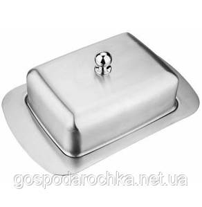 Масленка кухонная Rainstahl RS 8410
