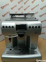 Автоматическая кофемашина Saeco Royal One Touch Cappuccino