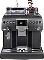 Кофемашина Philips Saeco Royal Gran Crema HD8920/01