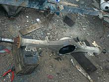 Панчоха заднього моста Газель Соболь ГАЗ 3302 2217 2705 33027 отл упоряд бу