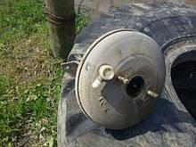 Вакуумний підсилювач гальм з конштейном ВАЗ 2108 2109 21099 2113 2114 2115 21213 21214 2131 бу