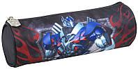 "Пенал-тубус Transformers TF15-640K, ТМ ""Kite"""
