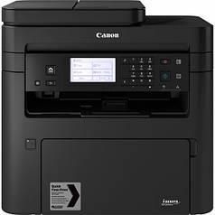 Многофункциональное устройство Canon i-SENSYS MF269dw
