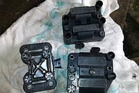 Модуль зажигания ВАЗ 2110 2111 2112 2108 2109 21099 2113 2114 2115 катушка инжекторная нового образца бу