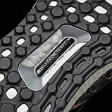 Кроссовки для бега Ultra Boost X, фото 6
