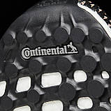 Кроссовки для бега Ultra Boost X, фото 7