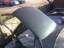 Крыша ВАЗ 2110 2170 Лада Приора бу