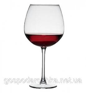 Бокалы для вина 750 мл набор 6шт Enoteca Pasabahce 44248