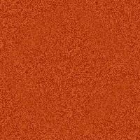 Пигмент гелевый Кирпичный 10 мл