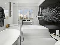 Marmi Deco, фото 1