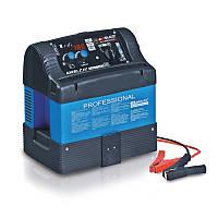Зарядное устройства Automatic 30 Prof