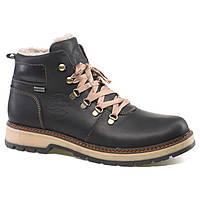 99a6272a6 Мужские повседневные ботинки Konors код: 2941, последний размер: 41
