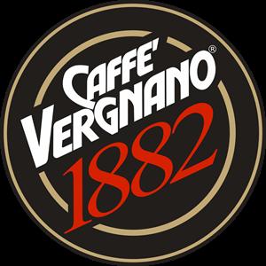 Vergnano 1882 (Италия)