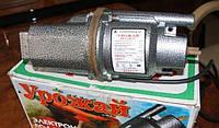 Как подобрать вибрационный насос: советы профессионалов