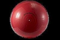 Мяч фитбол, диаметр 75 см +насос