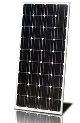 Солнечная батарея Altek ALM-100М, 100 Вт (монокристалл)