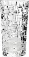 Набор стаканов Bossa Nova 395 мл 4 шт.19425 Nachtmann