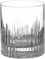 Набор стаканов Vienna Elegance Old Fashion 330 мл 6 шт. Vema