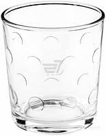 Набор стаканов Pop 290 мл 6 шт. Uniglass