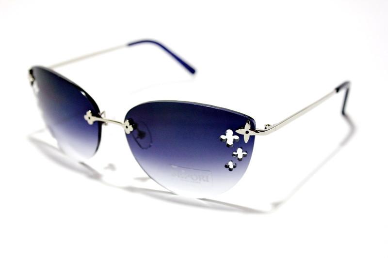 Очки Sepori 15126 SM blue