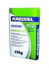 Смесь для пола Kreisel-412 (25кг)