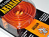 Межблочный кабель Mystery MPRO 5.2, фото 3