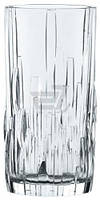 Набор стаканов Shu Fa 360 мл 4 шт. Nachtmann