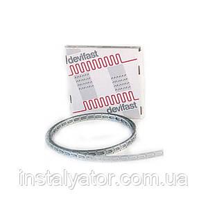 Монтажная лента для кабеля 25м (19808236)