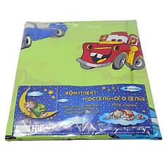 Комплект постельного белья Tirotex детский 3, детское