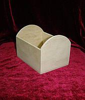 Короб для мелочей (11,5 х 15 х 11 см)