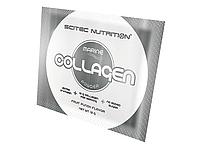 Пробник Collagen Powder 12g - фруктовый пунш