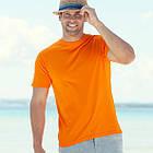 Мужские футболки Комфорт