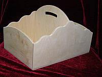 Короб для специй (18 х 25,5 х 16 см)