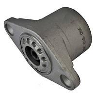 Опора заднего амортизатора Skoda Superb / VW Passat B5 (2000-2008) - A7W015MT Kayaba