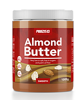 Almond Butter 1000 g - Smooth