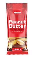 Peanut Butter 30 g