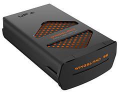 Аккумулятор для Wingsland S6 Batttery