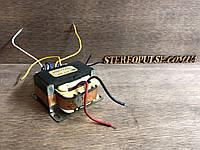 Трансформатор 2 по 12 В , фото 1