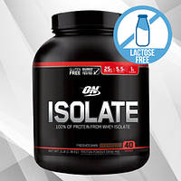 ON Isolate 1360g - choc.milkshake
