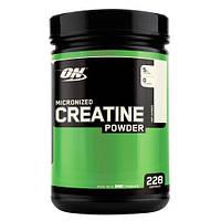 Creatine Powder 1200 g
