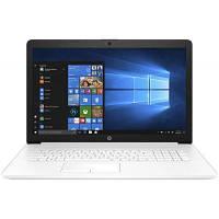 Ноутбук HP 17-by0047ur (4MG14EA)