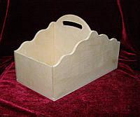 Короб для специй (25 х 13,5 х 15,5 см)