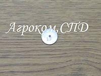 Шайба дозирующая КАС AP12.6_12